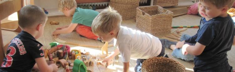 f630f0c8a9ae5c Die Natur-Kinder-Werkstatt Die Waldorfpädagogik – Grundlage der  pädagogischen Arbeit